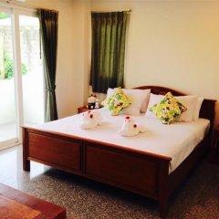 Отель Siray House 2* Улучшенные апартаменты разные типы кроватей фото 21
