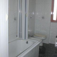 Отель Alba Chiara Стандартный номер фото 9