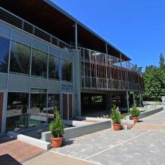 Отель Miskolctapolca Apartman Венгрия, Силвашварад - отзывы, цены и фото номеров - забронировать отель Miskolctapolca Apartman онлайн парковка