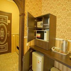 Гостиница JOY Стандартный номер разные типы кроватей фото 42