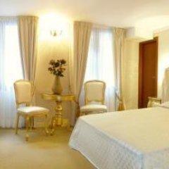 Отель Ca Del Duca Улучшенный номер с различными типами кроватей фото 7