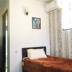 Отель Georgian Guest House on Asatiani комната для гостей фото 4
