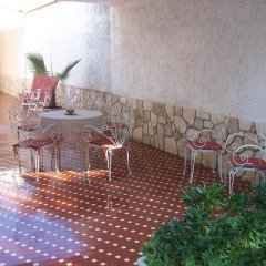 Отель Casa Cibele Фонтане-Бьянке помещение для мероприятий