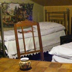 Отель Tina's Homestay комната для гостей фото 4
