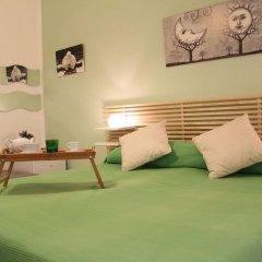Отель B&B Al Siculo Италия, Палермо - отзывы, цены и фото номеров - забронировать отель B&B Al Siculo онлайн детские мероприятия
