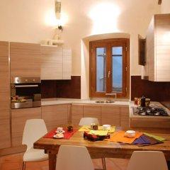 Отель Il Mezzanino Италия, Ареццо - отзывы, цены и фото номеров - забронировать отель Il Mezzanino онлайн в номере фото 2