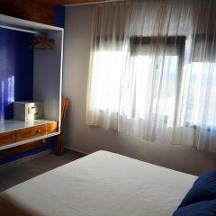 Отель Apartamentos El Arrecife комната для гостей фото 5
