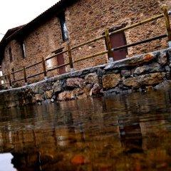 Hotel Rural Las Campares фото 2