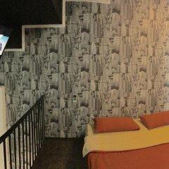 Park Hotel удобства в номере фото 2