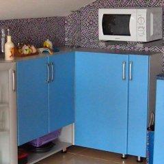 Апартаменты на Банном в номере фото 2