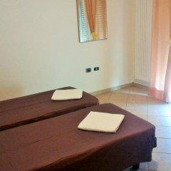 Отель Casa Vacanze Rivabella комната для гостей фото 5
