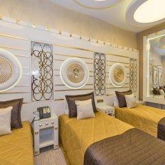 The Million Stone Hotel - Special Class 4* Улучшенный номер с различными типами кроватей