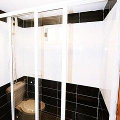 Отель T3 Residence 3* Улучшенные апартаменты с различными типами кроватей фото 13