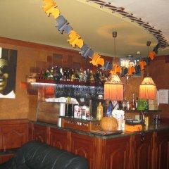 Гостиница Ингул гостиничный бар