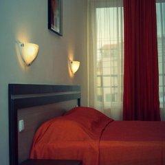 Hotel Dalia 2* Стандартный номер с различными типами кроватей фото 14