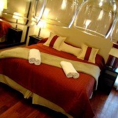 Vecchia Terra Apart Hotel Сан-Рафаэль комната для гостей фото 4