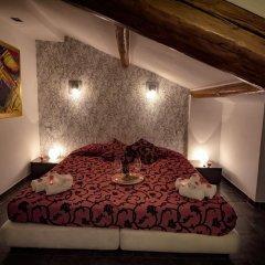 Отель The Victory Suite Guesthouse 3* Стандартный номер с различными типами кроватей фото 6