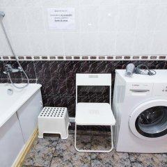 Мини-Отель на Басманном ванная фото 2