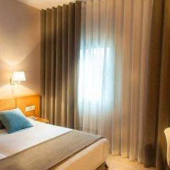 Hotel Costabella 3* Улучшенный номер с различными типами кроватей фото 3