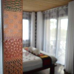 Отель ViewPoint Lodge & Fine Cuisines 3* Люкс с различными типами кроватей фото 4