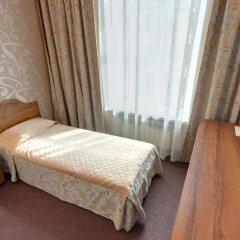 Отель Атриум 3* Стандартный номер фото 9