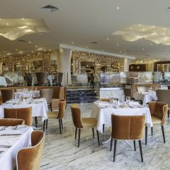 Отель Moon Palace Golf & Spa Resort - Все включено Мексика, Канкун - отзывы, цены и фото номеров - забронировать отель Moon Palace Golf & Spa Resort - Все включено онлайн питание фото 2
