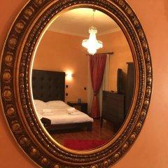 Отель Anastazia Luxury Suites & Rooms 2* Полулюкс с различными типами кроватей фото 2