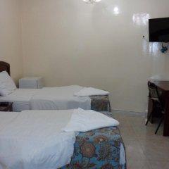 Sima Hotel комната для гостей фото 4