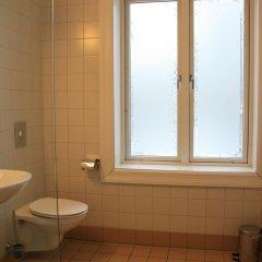 Отель Lovisenberg Guest House ванная