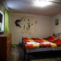 Гостиница Bukovel Private Sadiba Arina комната для гостей фото 5
