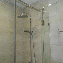 Отель Pastel 111 Одесса ванная