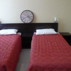 Гостиница Bridge Inn 2* Стандартный номер с различными типами кроватей фото 28
