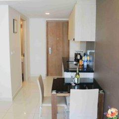 Отель Laguna Bay 2 by Pattaya Suites Паттайя в номере