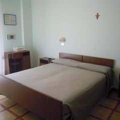 Hotel Como комната для гостей фото 2