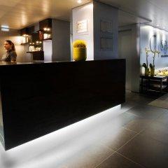 Отель Altis Suites интерьер отеля