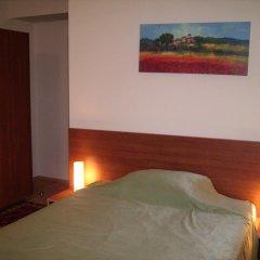 Отель Rooms Villa Nevenka 2* Стандартный номер с различными типами кроватей