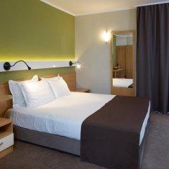 Hotel Aktinia 3* Студия фото 3