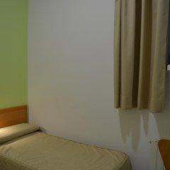 Отель Pensión Peiró комната для гостей фото 2