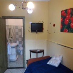 Отель B&B Villa Maria Таормина удобства в номере