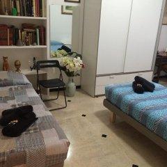 Отель Homestay Vittorio Veneto Италия, Милан - отзывы, цены и фото номеров - забронировать отель Homestay Vittorio Veneto онлайн спа