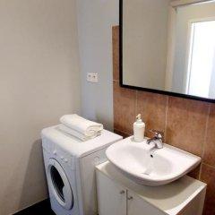 Отель Apartamenty Poznan - Apartament Centrum Апартаменты фото 6