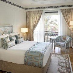 Отель Palazzo Versace Dubai 5* Стандартный номер с двуспальной кроватью фото 2
