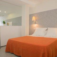 Отель Apartamentos Mix Bahia Real комната для гостей фото 2