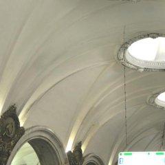 Гостиница ONLYHOSTEL на Павелецкой интерьер отеля фото 3