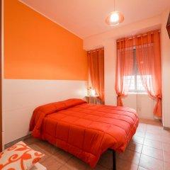 Отель Space 3 Италия, Рим - отзывы, цены и фото номеров - забронировать отель Space 3 онлайн комната для гостей фото 4