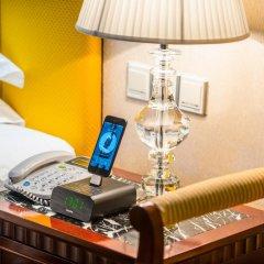 Guangzhou Phoenix City Hotel удобства в номере