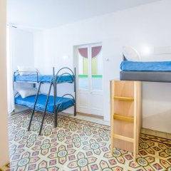 Отель Hostel 94 Мальта, Слима - отзывы, цены и фото номеров - забронировать отель Hostel 94 онлайн спа фото 2