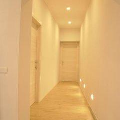 Отель Anaka Sweet Home Агридженто интерьер отеля фото 3