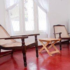 Отель Blanca Cottage 3* Вилла фото 8