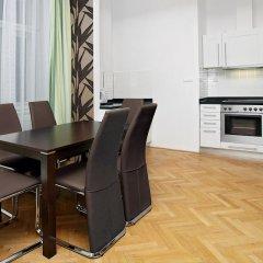 Отель Taurus 14 Чехия, Прага - отзывы, цены и фото номеров - забронировать отель Taurus 14 онлайн в номере фото 2
